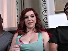 Amy adshon boobs xxx