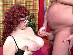 porno-video-supruzheskie-pari